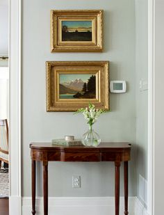 How to Install an Electric Baseboard Heater Wall Decor, Room Decor, Interior Exterior, First Home, Home Look, Home Improvement Projects, Home Decor Inspiration, Home Staging, Great Rooms