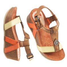 jobi sandaler