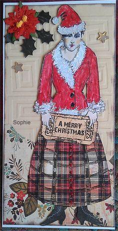 Sophie's Art