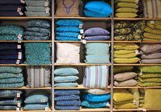 te vinden bij gaaf. www.gaaf.nu Towel