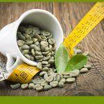 Bahaya Green Coffee Jika Di Minum Setiap Hari