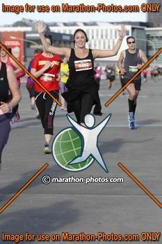 Marathon Photo, Gym Equipment, Basketball Court, Bike, Sports, Bicycle, Hs Sports, Bicycles, Workout Equipment