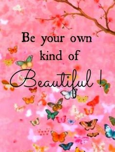 Excellent Be your personal type of lovely life quotes life quoted life and sayings life evokes . Be your personal type of lovely life quo. Great Quotes, Me Quotes, Motivational Quotes, Inspirational Quotes, Beautiful Pictures With Quotes, Super Quotes, Positive Thoughts, Positive Vibes, Positive Quotes