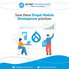Save these Drupal Module Development practices before you scroll further! #Drupal #DrupalDevelopment #OpenSource #DrupalModule #Drupal8 #Drupal9 #WebDevelopment #WebsiteDevelopment #Europe #Switzerland #Nevada #Florida #Gainesville #Ohio #USA #UK #Australia Coding Standards, Website Maintenance, Ohio Usa, Important Facts, Group Work, Drupal, Call Backs, Building A Website