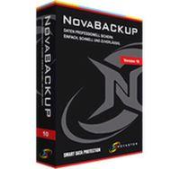 NovaStor zeigt Datensicherungslösung auf Medatixx-Event Backup und Restore für den medizinischen Bereich - storage-insider.de (22.09.14)