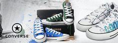 www.styleday.cz