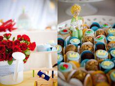 festa-aniversario-menino-pequeno-principe-bendita-festa-04