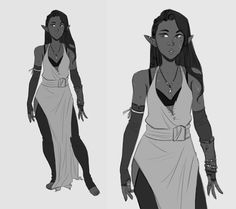 Pin by z on character design in 2019 arte del fumetto, arte, Character Design Challenge, Character Design Sketches, Character Design Cartoon, Character Design Animation, Fantasy Character Design, Character Creation, Character Design References, Character Drawing, Character Concept