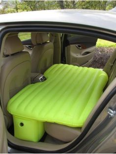 I need this for long car rides!!
