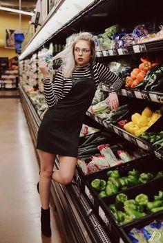 Tema market atau gak bot veggies