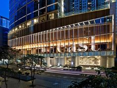 Hong Kong East Hotel Hong Kong, Asia Stop at East Hotel to discover the wonders of Hong Kong. The hotel offers a high standard of service and amenities to suit the individual needs of all travelers. All the necessary facilities, including free Wi-Fi in all rooms, 24-hour front desk, 24-hour room service, facilities for disabled guests, luggage storage, are at hand. Guestrooms are designed to provide an optimal level of comfort with welcoming decor and some offering convenient ...