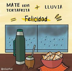 Love Mate, Online Shopping Quotes, Yerba Mate, Love Pictures, Lettering, Memes, Instagram, Falafel, Llamas