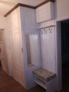 Armoire, Furniture, Home Decor, Closets, Clothes Stand, Decoration Home, Closet, Room Decor, Reach In Closet