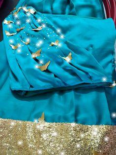 Fashion Studio, Stuff To Do, Women Wear, Sparkle, Culture, Indian, Elegant, Clothing, How To Wear