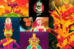 #paraaprovechar #Cursosonline #RECOMENDADOS con grandes descuentos en DOMESTIKA (hasta el 13 de diciembre) #photoshop #illustrator #freelance http://www.colectivobicicleta.com/2017/12/cursos-domestika-con-descuento.html
