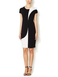 Ladies Who Lunch: Designer Dresses & More
