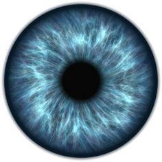 Image result for eye (Pixabay, 10/16)
