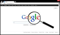 Las #claves jurídicas de la salida de #Google News de España - https://www.legalitas.com/actualidad-legalitas/contenidos/Espana-se-queda-fuera-de-Google-News#sthash.qg3hQXpv.dpuf