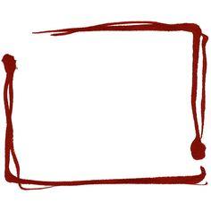新カテゴリー「フレーム」その1 ❤ liked on Polyvore featuring frames, backgrounds, fillers, borders, art and picture frame