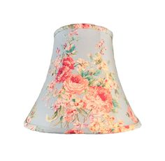 Rub On Transfers For Furniture Furniture Decals ReDesign Eclectic Lamp Shades, Eclectic Lamps, Contemporary Lamp Shades, Shabby Chic Fireplace, Shabby Chic Lamp Shades, French Lamp Shades, Blue Lamp Shade, Country Lamps, Shade Roses