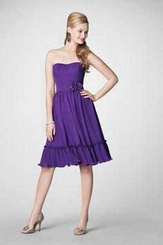 hitapr.net purple-bridesmaid-dresses-cheap-03 #purpledresses