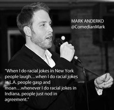 16 Great Moments In Stand Up Comedy - Seriously, For Real? New York People, People Laughing, Stand Up Comedy, Wise Words, Me Quotes, Haha, Hilarious, Jokes, Humor