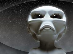 Ученые нашли язык для переговоров с внеземными цивилизациями?  Уникальный протокол для связи и диалога с представителями абсолютно любых инопланетных цивилизаций разработан группой финансовых директоров астрофизики.   #В поисках инопланетного сообщения