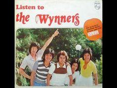 The Wynners - Sha La La La 1974