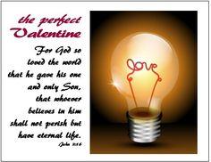 Valentine Cards quarter page Believer encouragements 4 Images For Valentines Day, Valentine Cards, Encouragement, Templates, Stencils, Vorlage, Valentine Day Cards, Models, Valentines