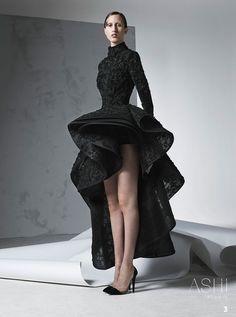 Ashi Studio Couture 2016