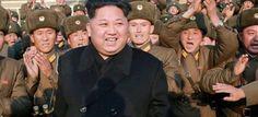 Corea del Norte exige al electo presidente de EE.UU. Donald Trump que la reconozca como potencia nuclear