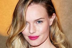 hair color for pale skin with yellow undertones - Google Search