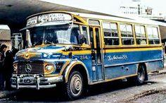 Classic Cars, Nostalgia, Trucks, Vehicles, World, Buenos Aires Argentina, Vans Classics, Pictures To Paint, Transportation