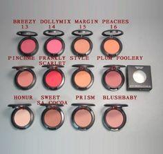 http://www.cheaparmacmakeup.com/mac-fashion-blush-makeup-p-570.html mac fashion blush makeup