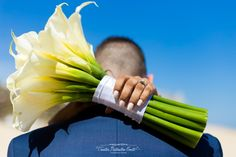Bouquets and boutonnieres - Galleries - Creative Destination Events - Cabo's…