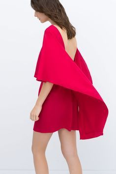 013cef75 14 Best Zara ,I'm in love with zara ❤ images | Zara united states ...