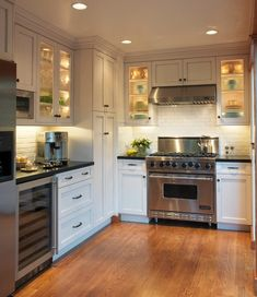 Best Kitchen Design Software Kitchen Cabinet' Kitchen Plumbing