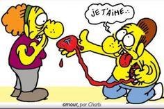 Charb #jesuischarlie