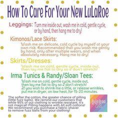 all things lularoe on Pinterest | Pop Up Shops, Leggings and Best ...