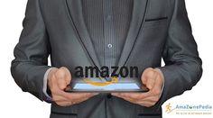 Amazon  De ce e cel mai mare magazin online din SUA?  In primul rand pentru ca Amazon face multe pentru tine si in locul tau. Iti pune la dispozitie cel mai mare magazin online din lume cu milioane si milioane de potentiali clienti. Aproape jumatate din cumparatorii online din America de Nord folosesc Amazon ca si platforma online de achizitie a produselor.   64% din gospodariile americane sunt abonate la Amazon Prime adica beneficieaza de livrare gratuita.    Amazon  marca inregistrata…