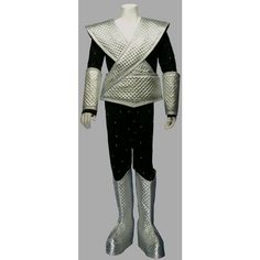 glam rock is in! and with this beautiful costume you will be looking just like a rock star! Kiss Halloween Costumes, Kiss Costume, Demon Costume, Star Costume, Los Kiss, 70s Glam Rock, Costume Rental, Space Costumes, Ace Frehley