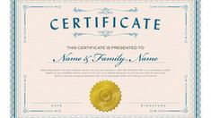 Certificates Templates For Word And Sports Day in Golf Certificate Templates For Word - Sample Business Template Graduation Certificate Template, Free Certificate Templates, Printable Certificates, Award Certificates, Certificate Design, 5th Grade Graduation, Kindergarten Graduation, Student Of The Month, Sports Day