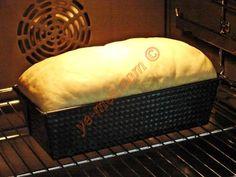Tost Ekmeği Iftar, Bread, Fruit, Vegetables, Breakfast, Healthy, Food, Pizza, Amigurumi