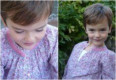 Id e coupe courte jeune fille coupes et coiffures for Coupe de cheveux court pour jeune fille