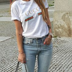 BLOG DA MARY: meu look #170