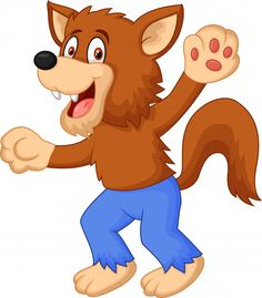 Alfabeto Animal, Powerpoint Background Design, Green Bodies, Red Hood, Werewolf, Tigger, Scooby Doo, Disney Characters, Fictional Characters