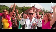 Didi L'amour - Gyere tedd fel a két kezed! (Official Music Video)