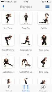 Bulgarian Bag Training Google Search Fighting Martial Arts And Self Defense Pinterest Sandbag Workout