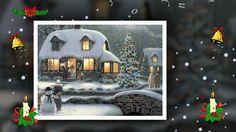 John Lennon Happy Xmas War Is Over  Lyrics Merry Christmas  Carte Postal...
