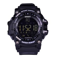 cdd0f4d7a78e 16 best Mens Watch images on Pinterest